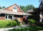 Foreclosed Home in RICHMOND DR, Monroe, CT - 06468
