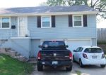 Foreclosed Home en N 3RD ST, Independence, MO - 64050