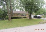 Foreclosed Home en E COGAN LN, Independence, MO - 64050