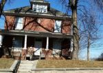 Foreclosed Home en FARAON ST, Saint Joseph, MO - 64501