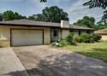Foreclosed Home in E LANGSTON ST, Springfield, MO - 65804