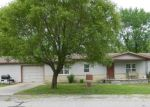 Foreclosed Home en JOPLIN ST, Carl Junction, MO - 64834