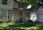 Foreclosed Home en BOLD RULER CT, Florissant, MO - 63034