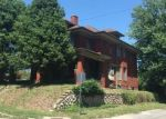 Foreclosed Home en S 16TH ST, Saint Joseph, MO - 64501
