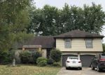 Foreclosed Home en ARCADIA ST, Clinton, MO - 64735