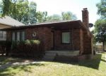 Foreclosed Home in KANSAS AVE, Atchison, KS - 66002