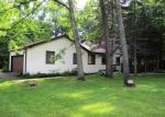 Foreclosed Home in STATON WAY, Roscommon, MI - 48653