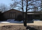 Foreclosed Home en HOLLY ST, Brighton, MI - 48116