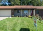 Foreclosed Home en ARBOL DR NE, Rockford, MI - 49341