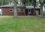 Foreclosed Home in RICHMOND AVE, Battle Creek, MI - 49014