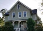Foreclosed Home en LEWIS ST, Naugatuck, CT - 06770