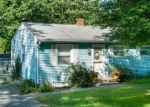 Foreclosed Home in REGAL ST, Springfield, MA - 01118