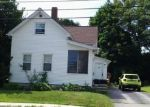 Foreclosed Home in NEW ST, Webster, MA - 01570