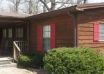Foreclosed Home in VFW RD, Mitchell, IN - 47446