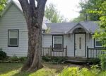 Foreclosed Home in MICHIGAN ST, Winfield, KS - 67156