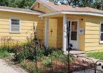 Foreclosed Home in E 12TH ST, Newton, KS - 67114