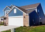 Foreclosed Home in BOLERO CT, Camby, IN - 46113