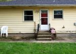 Foreclosed Home in W 67TH LN, Merrillville, IN - 46410
