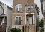 Foreclosed Home en S VINCENNES AVE, Chicago, IL - 60621