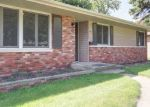 Foreclosed Home en HIGHLAND DR, Rantoul, IL - 61866