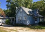 Foreclosed Home en E VAN EMMON ST, Yorkville, IL - 60560