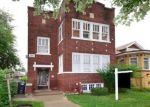 Foreclosed Home en S HERMITAGE AVE, Chicago, IL - 60620