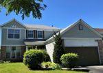 Foreclosed Home en LARKSPUR DR, Bolingbrook, IL - 60440