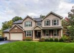 Foreclosed Home en RED OAK DR, Schaumburg, IL - 60192