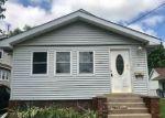 Foreclosed Home en E SENECA PL, Peoria, IL - 61603