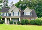 Foreclosed Home en WINTER PARK CT, Powder Springs, GA - 30127