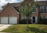 Foreclosed Home en BURBERRY WAY, Fairburn, GA - 30213
