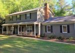 Foreclosed Home en ASHLING DR, Lagrange, GA - 30240
