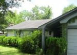 Foreclosed Home in W WOODHAVEN DR, Kingsland, GA - 31548