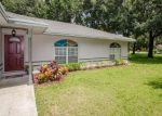 Foreclosed Home en MARQUISE LN, Mulberry, FL - 33860