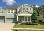Foreclosed Home en WOOSTER DR, Ocoee, FL - 34761