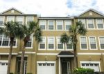 Foreclosed Home in BAYSHORE POINTE DR, Tampa, FL - 33611
