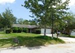 Foreclosed Home in BRAMBLE RD, Jacksonville, FL - 32210