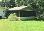 Foreclosed Home in RIVER GROVE DR, Tampa, FL - 33610