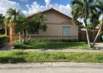 Foreclosed Home en SW 141ST TER, Miami, FL - 33196