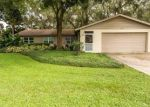 Foreclosed Home en OLD DARBY ST, Seffner, FL - 33584