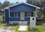 Foreclosed Home in N 36TH ST, Tampa, FL - 33605
