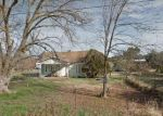 Foreclosed Home in HOUGHTON AVE, Corning, CA - 96021