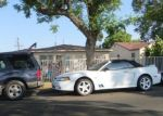 Foreclosed Home in EL CORTEZ AVE, Bell, CA - 90201