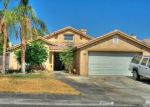 Foreclosed Home en BONNIE CIR, Indio, CA - 92201