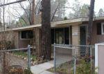 Foreclosed Home en MIDDLEBROOK RD, Prescott, AZ - 86303
