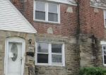 Foreclosed Home en RADBOURNE RD, Upper Darby, PA - 19082