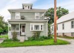 Foreclosed Home en GREEN SPRINGS RD, Hanover, PA - 17331