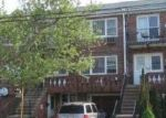 Foreclosed Home en BERGEN AVE, Brooklyn, NY - 11234