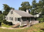 Foreclosed Home in BUZZARDS BAY DR, Plymouth, MA - 02360