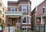 Foreclosed Home en S EMERALD AVE, Chicago, IL - 60621